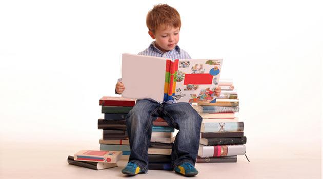 kitap okumak niçin kitap okuruz