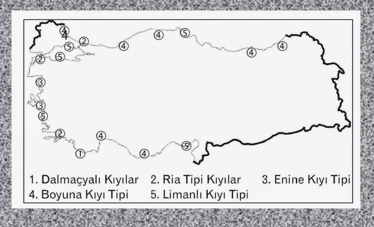 türkiye kıyılar ile ilgili görsel sonucu