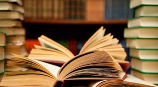 kütüphaneler haftası ile ilgili görsel sonucu