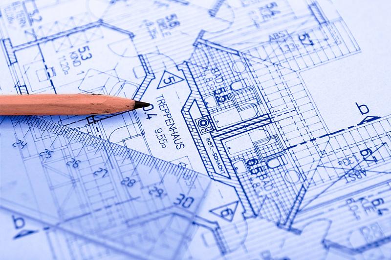 mimarlık ile ilgili görsel sonucu