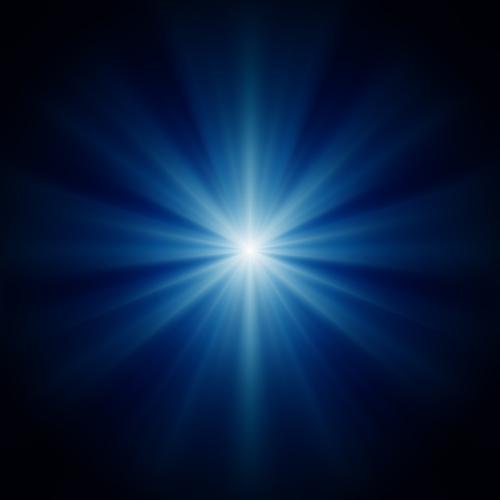 ışık ile ilgili görsel sonucu