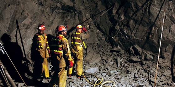 madencilik ile ilgili görsel sonucu