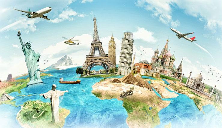 turizm ile ilgili görsel sonucu