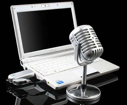 Röportaj ve Haber Yazısı Arasındaki Farklar ve Benzerlikler ile ilgili görsel sonucu