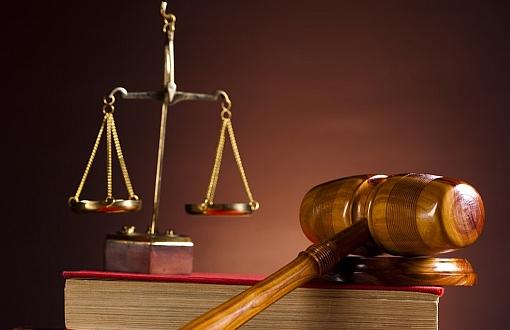 hukukun üstünlüğü ile ilgili görsel sonucu