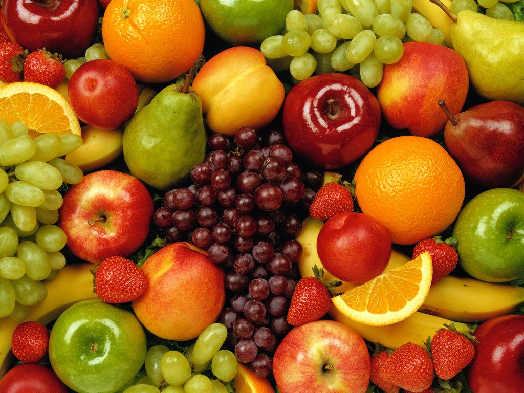 meyveler ile ilgili görsel sonucu