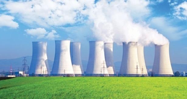 nükleer enerji ile ilgili görsel sonucu
