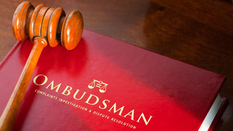 ombudsman ile ilgili görsel sonucu