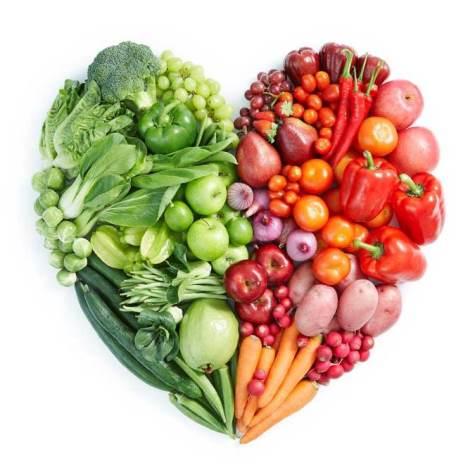 organik tarım ile ilgili görsel sonucu