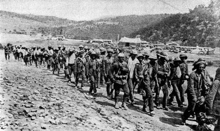 Osmanlı Devleti 1. Dünya Savaşına Neden Katılmıştır ile ilgili görsel sonucu