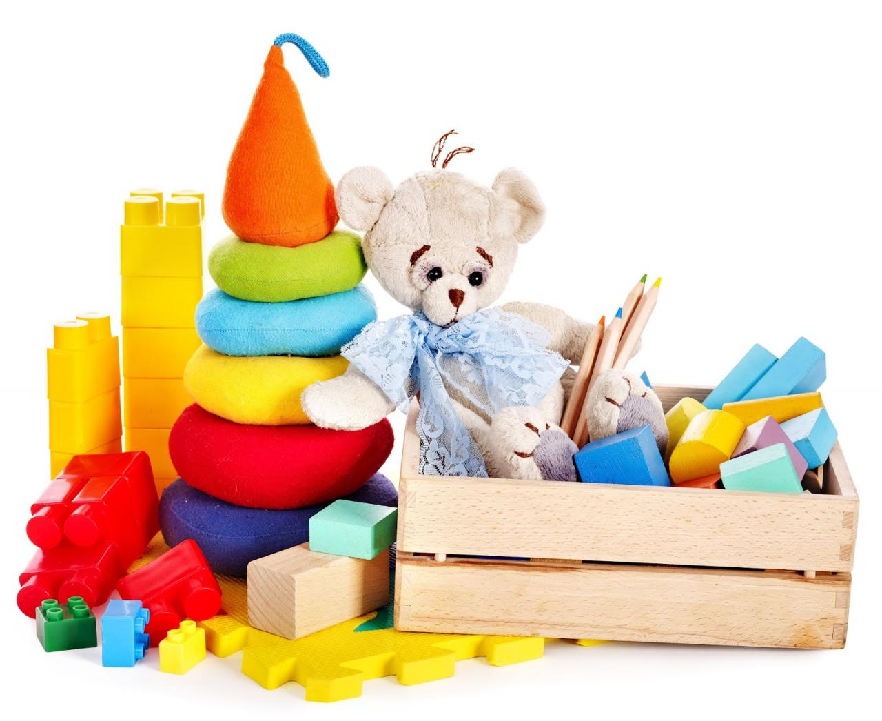 oyuncak ile ilgili görsel sonucu