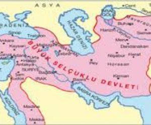 Dandanakan Savaşı Kimler Arasında Yapılmıştır Tarihi Ve Önemi