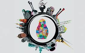 Kültür ve Sanat Alanındaki Sivil Toplum Kuruluşları Örnekler ile ilgili görsel sonucu