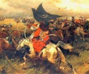 Kösedağ Savaşı Kimler Arasında Yapılmıştır Tarihi Ve Önemi
