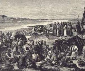 Niğbolu Savaşı Kimler Arasında Yapılmıştır Tarihi Ve Önemi