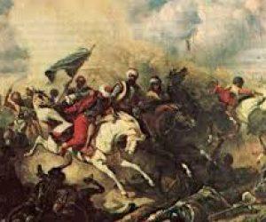Sırpsındığı Savaşı Kimler Arasında Yapılmıştır Tarihi Ve Önemi