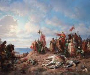 Varna Savaşı Kimler Arasında Yapılmıştır Tarihi Ve Önemi