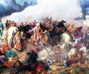 Otlukbeli Savaşı Kimler Arasında Yapıldı Tarihi Ve Önemi