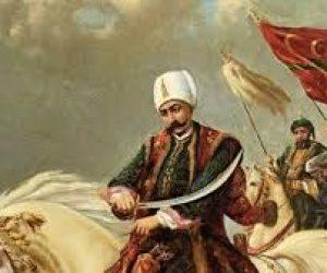 Mercidabık Savaşı Kimler Arasında Yapılmıştır Tarihi Ve Önemi