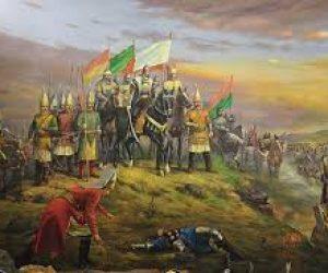 Mohaç Meydan Savaşı Kimler Arasında Olmuştur Tarihi Ve Önemi