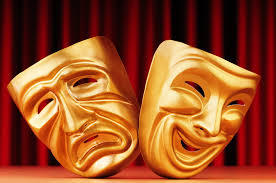 Tiyatro Terimleri ve Anlamları Nelerdir Kısaca ile ilgili görsel sonucu