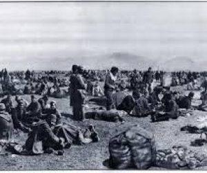 2. Balkan Savaşının Nedenleri Ve Sonuçları Maddeler Halinde