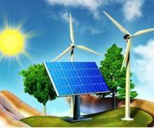 Alternatif Enerji Kaynakları Nelerdir?