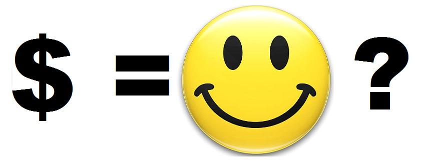 para ve mutluluk ile ilgili görsel sonucu