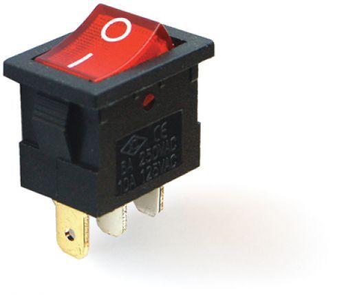düğme elektrik ile ilgili görsel sonucu