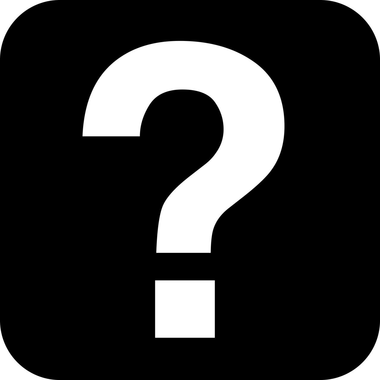 soru kelimeleri türkçe ile ilgili görsel sonucu