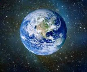 Dünyamız İle İlgili Sorular Ve Cevapları