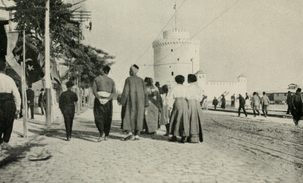 osmanlı devleti sefalet ile ilgili görsel sonucu
