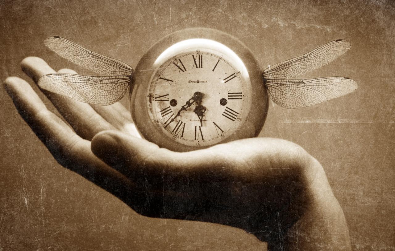 Gelecek Zaman ile ilgili görsel sonucu