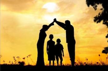 Aile Bireylerinin Birbirlerini Anlamalarının Önemini Açıklayınız ile ilgili görsel sonucu