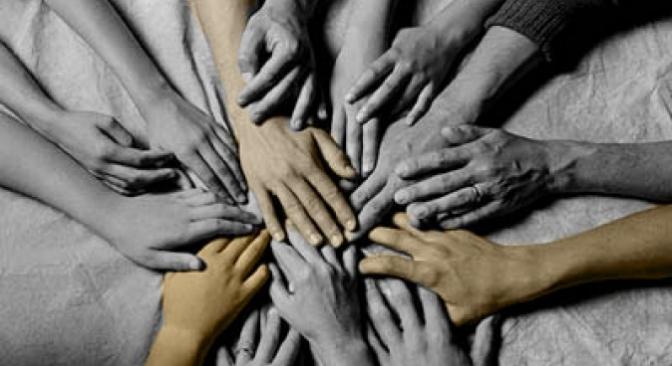 paylaşma ve yardımlaşma ile ilgili görsel sonucu